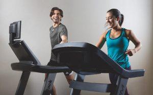 treadmills2014feb500x310