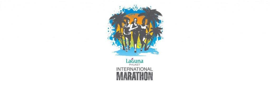 4marathon