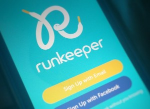 RunKeeper-930x672
