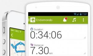 endomondo-screen-e1430729137428