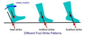 footstrike-patterns-in-running