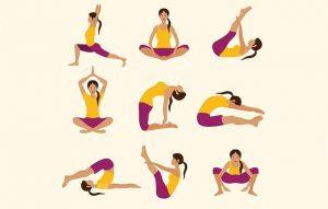 shutterstock_414835777-limits-yoga-art_eva