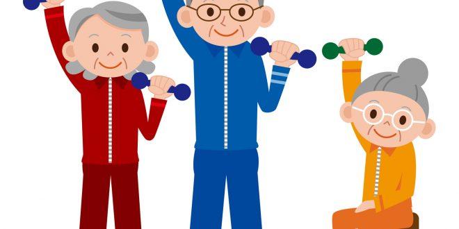 senior-exercise-clip-art-riC5bc-clipart