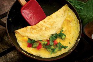 omelet_2220
