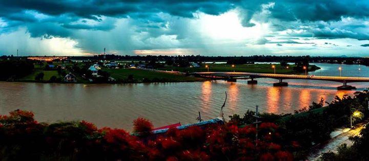 Image result for เมืองชัยนาท