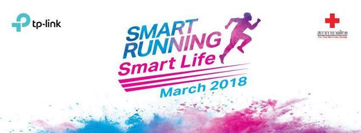 Smart Running Smart Life